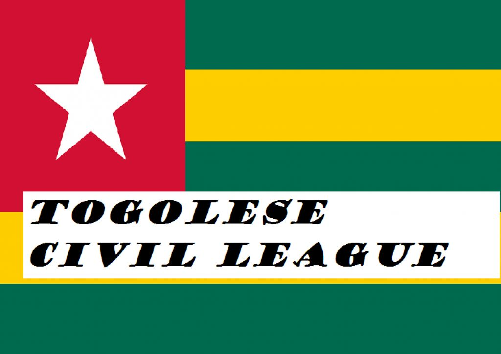 Ghana invitation letter to civil society by togolese civil league ghana invitation letter to civil society by quottogolese civil leaguequot saturday september 2nd stopboris Image collections