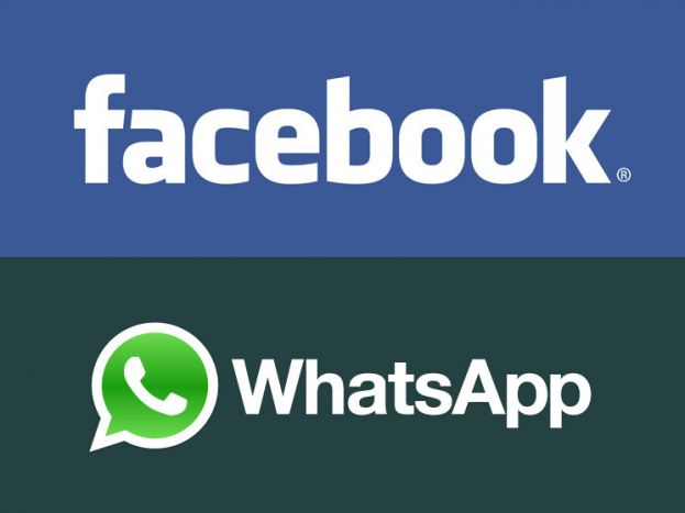 WhatsApp, Viber, Omo and  Facebook Messenger are hurting Mobile revenue growth in Africa
