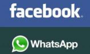 Guinée: une fille se fait arnaquer par un homme qu'elle a rencontré sur Facebook