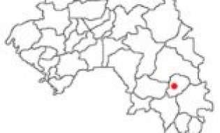 Guinée: A Kérouané des inconnus défèquent, brigandent et entretiennent des rapports sexuels dans l'enceinte de la paroisse Saint Simon de Gbénko (Banankoro)