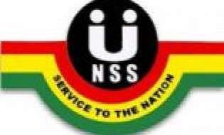 Ghana: National Service begins registration of defaulters; sets March 16 deadline