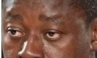 Togo: intégralité de l'interview de Faure Gnassingbé à Jeune Afrique