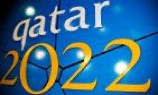 Mondial 2022: le Qatar risque de se faire retirer l'organisation?