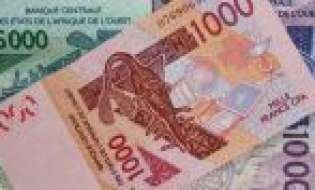 Zone CFA: PRÉSENTATION DE LA NOUVELLE MONNAIE EN REMPLACEMENT DU FRANC CFA EN DÉCEMBRE 2018