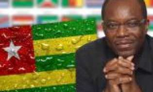Évitement Démocratique Togolais