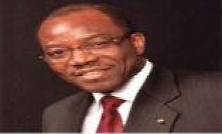 Togo: Achille son Talon, Faure son Invouloir