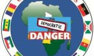 Afrique Centrale : la démocratie en danger