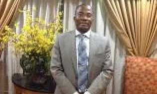 Québec Canada: Appel au boycott des élections législatives gabonaises et à l'empêchement de leur tenue par tous les moyens ! Par Dr Jacques Janvier Rop's Okoué, Fondation Pour la Bonne Gouvernance en Afrique