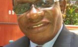 Le Point de Kodjo Epou: Et l'etat de la Nation?