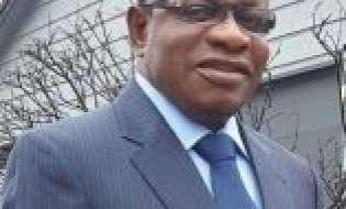 Le Point de Kodjo Epou: Les Togolais sont avec Farida
