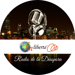Radio FM Liberte Chicago, USA