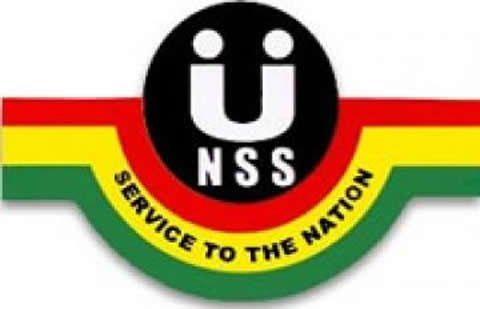 Ghana: National Service begins registration of defaulters; sets March 16 deadline