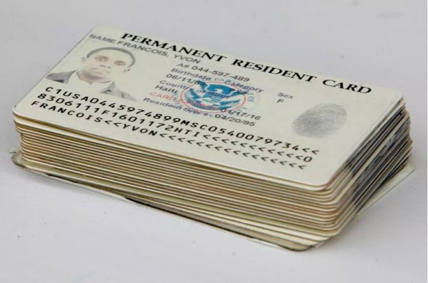 USA: Immigration recalls 8,543 GREEN CARDS: Everything you need to know