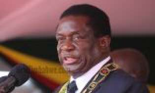 Zimbabwe: Opposition Politician Arrested for Calling Mnangagwa a Dog