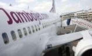 Burundi, Kenya fight over aircraft deployment