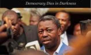 Washington Post : Why did 14 opposition parties just boycott Togo's legislative election?